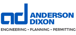 Anderson Dixon - Engineering, Planing, Permitting